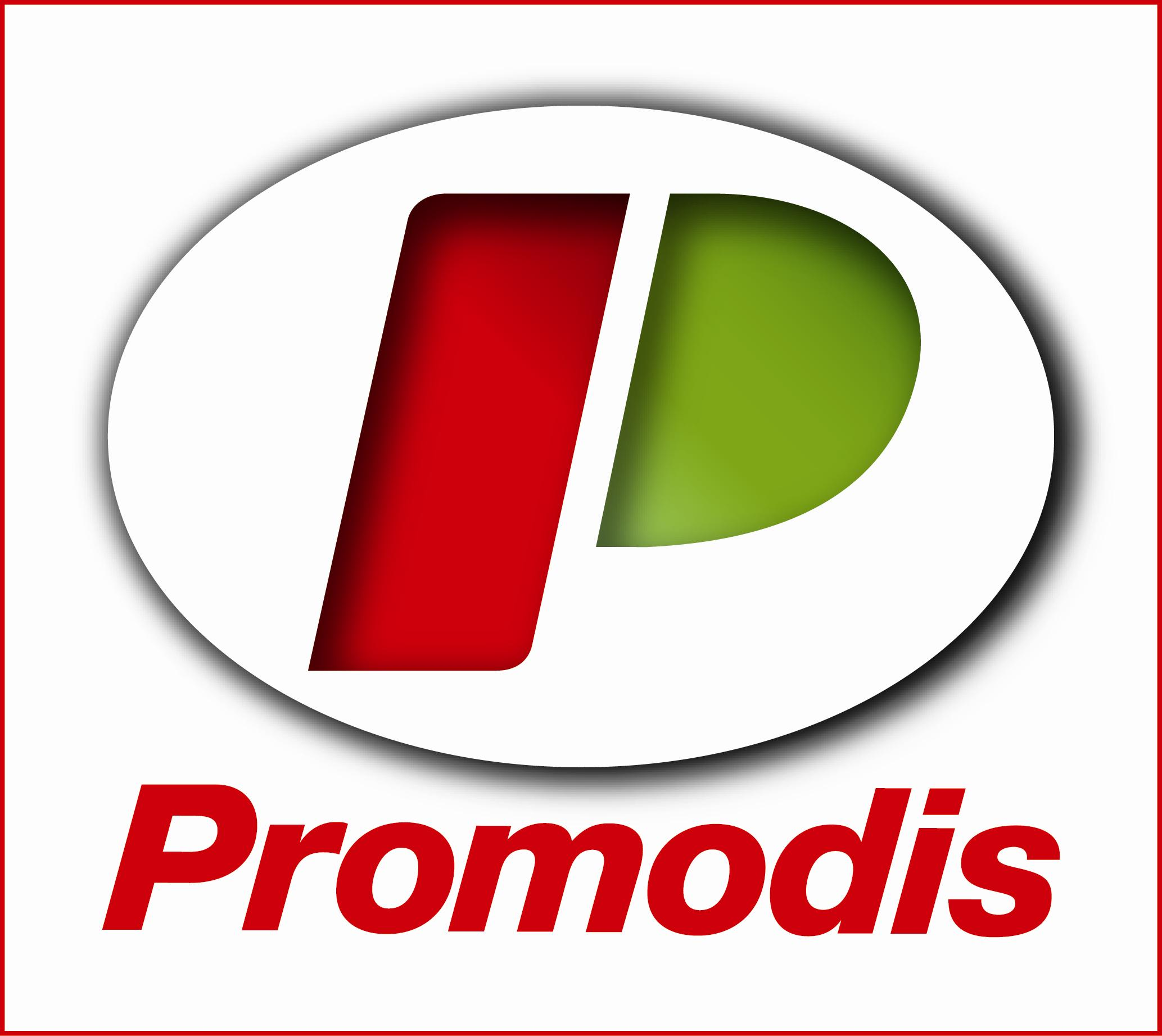 logo-promodis