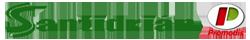 Maquinaria Agricola Santidrián Logo
