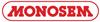 LOGO-MONOSEM