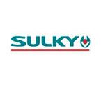 SULKY
